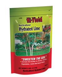 HY-Horticultural-Hydrated-Lime-33371