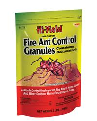 HY-Imported-Fire-Ant-Control-Granules-32220