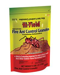 HY-Imported-Fire-Ant-Control-Granules-32222