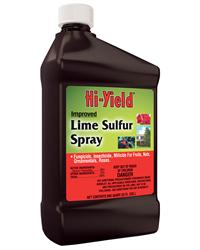 HY-Improved-Lime-Sulfur-Spray-32190-FH_ic