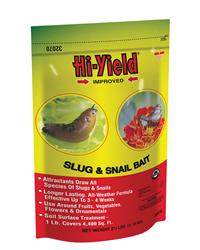 HY-Improved-Slug-Snail-Bait-32070
