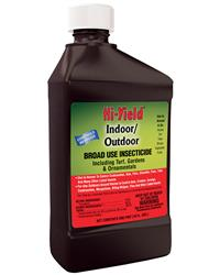 HY-Indoor-Outdoor-Broad-Use-Insecticide-32009-FK_ic