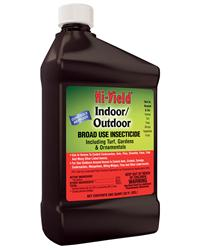HY-Indoor-Outdoor-Broad-Use-Insecticide-32010-FH_ic