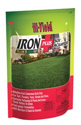HY-Iron-Plus-Soil-Acidifier-32257
