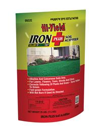 HY-Iron-Plus-Soil-Acidifier-32260