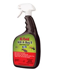 HY-Kill-A-Bug-II-32oz-RTU-32310_ic