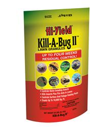 HY-KillABug-32316_5pouch_ct