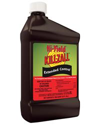 HY-KillZall-Extended-Control-33698_32oz_ic