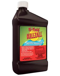 HY-Killzall-Aquatic-Herbicide-33700-FH_ic