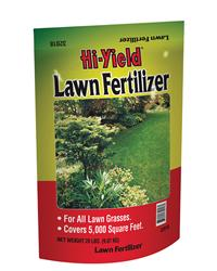 HY-Lawn-Fertilizer-32018