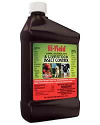HY-Lawn-Garden-Pet-Livestock-Insect-Control-32006-FH_ic