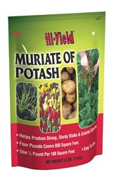 HY-Muriate-of-Potash-32145