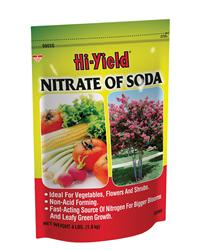 HY-Nitrate-of-Soda-33365