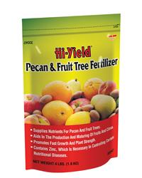 HY-Pecan-Fruit-Tree-Fertilizer-33347