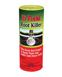 HY-Root-Killer-33481