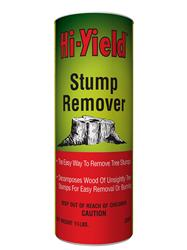 HY-Stump-Remover-32015