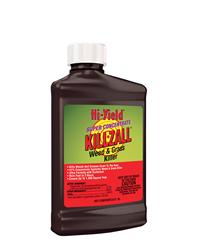 HY-Super-Concentrate-Killzall-Weed-Grass-Killer-33690-FM_ic