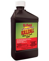 HY-Super-Concentrate-Killzall-Weed-Grass-Killer-33691-FK_ic