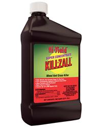 HY-Super-Concentrate-Killzall-Weed-Grass-Killer-33692-FH_ic