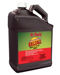 HY-Super-Concentrate-Killzall-Weed-Grass-Killer-33693-SG_ic