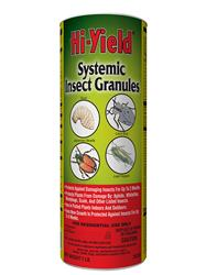 HY-Systemic-Insect-Granules-31228