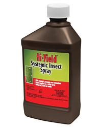 HY-Systemic-Insect-Spray-30205