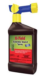 HY-Systemic-Insect-Spray-30206-RTS_ic