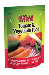 HY-Tomato-Vegetable-Food-32094