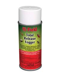 HY-Total-Release-Fogger-33470
