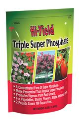 HY-Triple-Super-Phosphate-32275