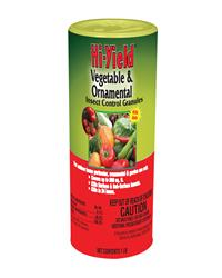 HY-Vegetable-Ornamental-Insect-Control-Granules-32327