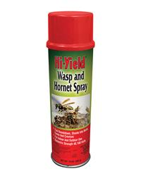 HY-Wasp-Hornet-Spray-33471