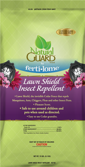 Lawn-Shield-Insect-Repellent-10lbs-40730-L