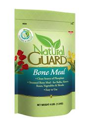 NG-Bone-Meal-40300