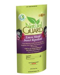 NG-Lawn-Shield-40730