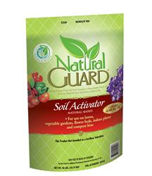 NG-Soil-Activator-40525_5pouch_ct