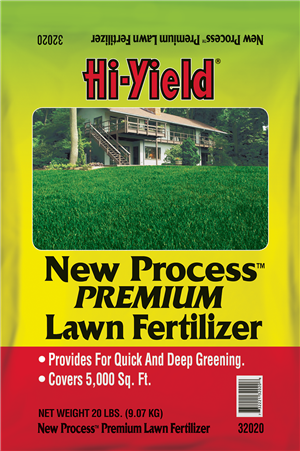 New-Process-Premium-Lawn-Fertilizer-20lbs-32020-L