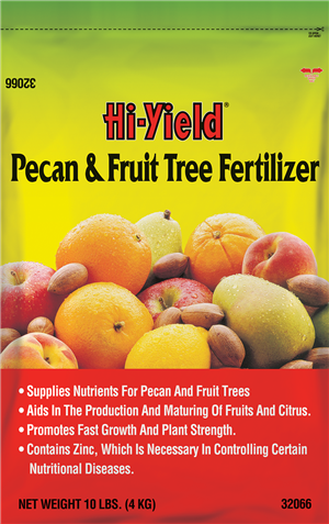 Pecan-Fruit-Tree-Fertilizer-10lbs-32066-L
