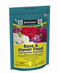 Rose Flower Food_10846