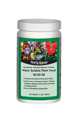 Water-Soluble-Plant-Food-1.5lbs-10721-L