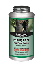 Pruning Paint (Brush On) (16 oz)