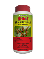 Fire Ant Control With Acephate (8oz)