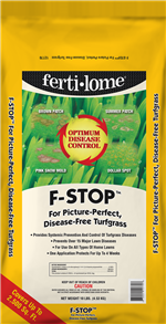F-Stop Fungicide Granules (10 lbs)
