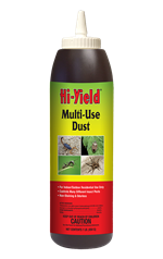 Multi-Use Dust (1 Lb.)