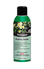 Pruning Sealer (Aerosol)  (15 oz)