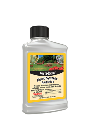 11376-Liquid-Systemic-Fungicide-II-8oz-Glamour-M
