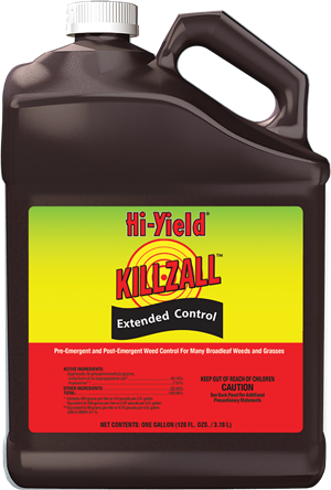 33697-Killzall-Extended-One-Gallon-M