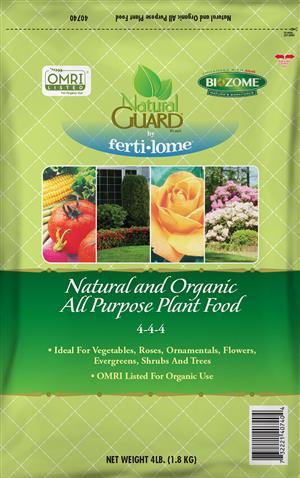 40740-All-Purpose-Plant-Food-4lb