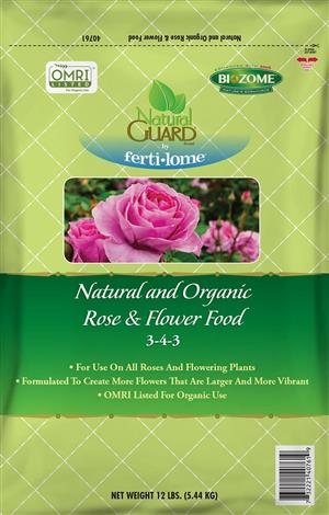 40761-Rose-and-Flower-Food-12lb