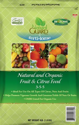 40770-Fruit-Citrus-Food-4lb